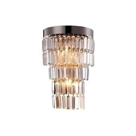 Galla nástěnná lampa