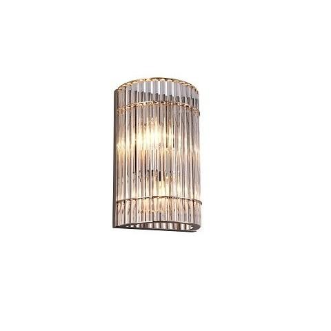 RV Astley - Macy nástěnná lampa