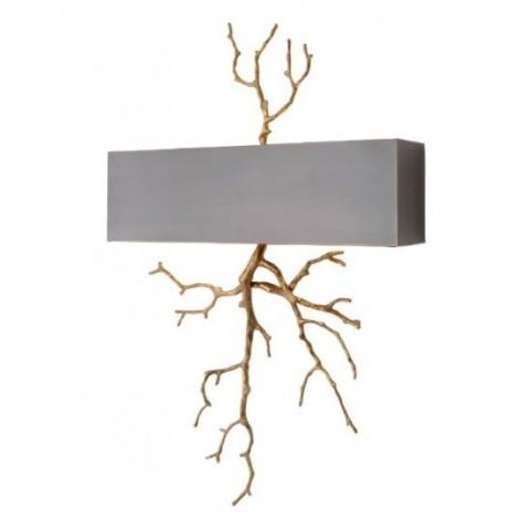 RV Astley - Milson nástěnná lampa