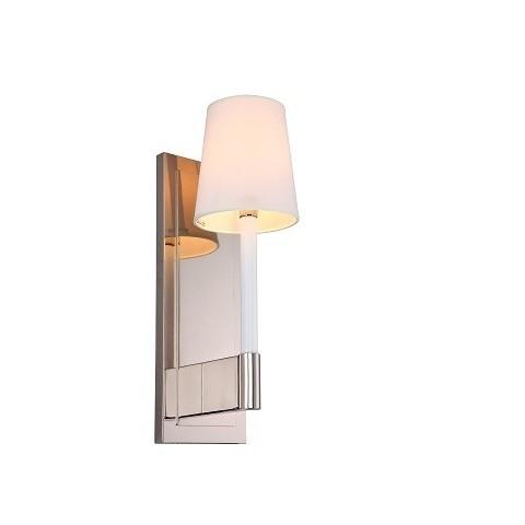 RV Astley - Tallis nástěnná lampa