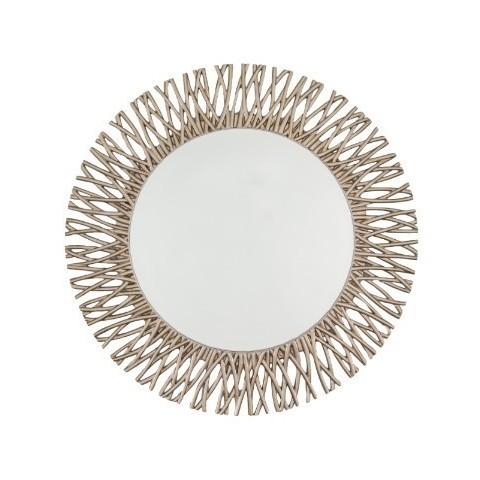 RV Astley - Adel Round zrcadlo