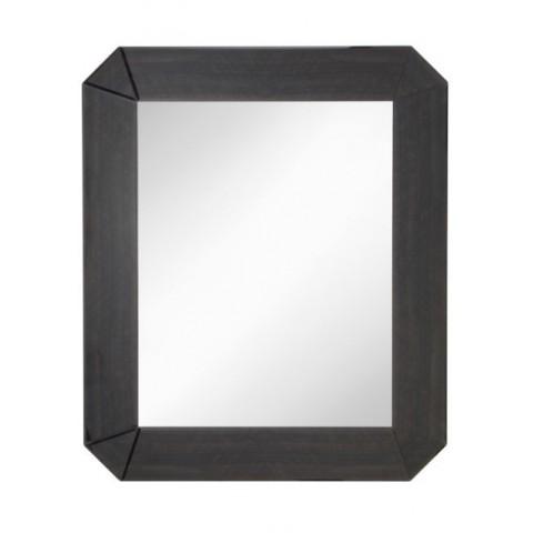RV Astley - Adelaid zrcadlo