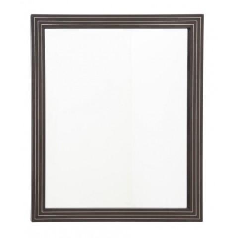 RV Astley - Adra Wenge zrcadlo