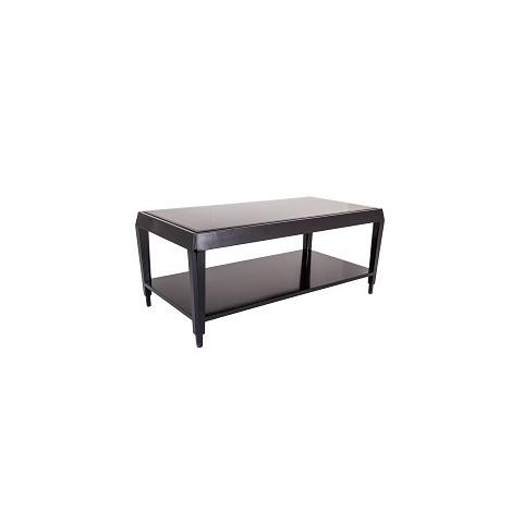 RV Astley - Beaumont konferenční stolek