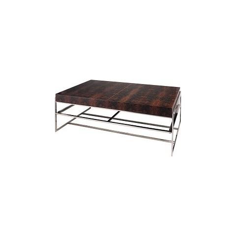 RV Astley - Burnett Large konferenční stolek