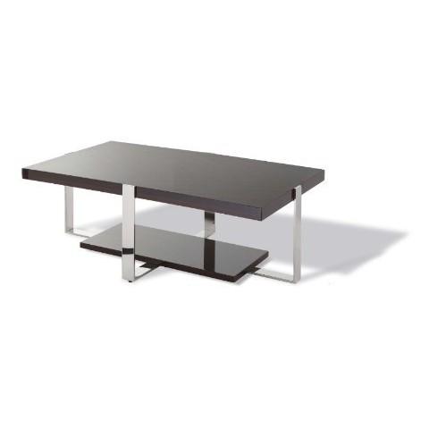 RV Astley - Clayton konferenční stolek