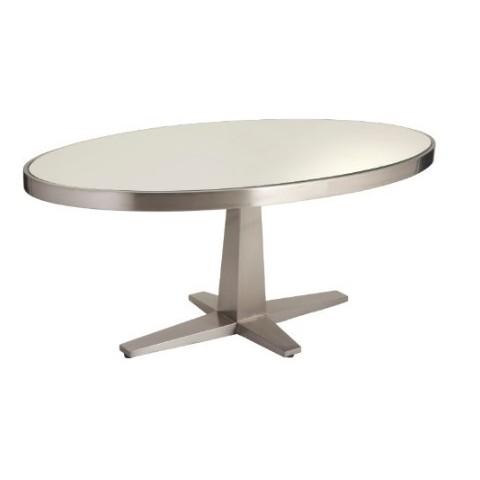 RV Astley - Finsbury konferenční stolek
