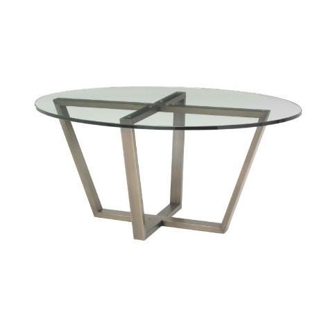 RV Astley - Luisa konferenční stolek
