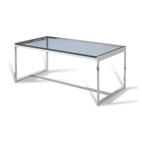 RV Astley - Radcot konferenční stolek