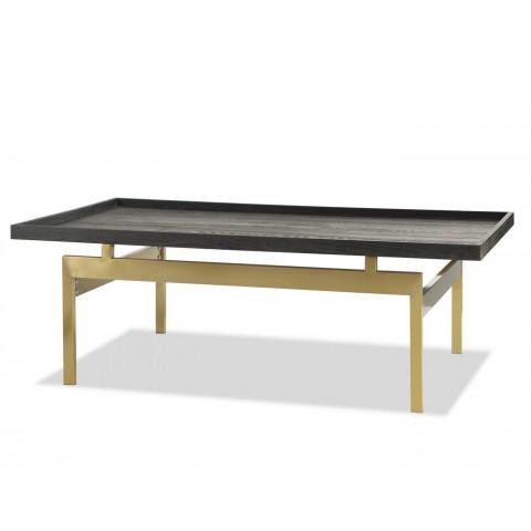 Liang & Eimil - Malcom konferenční stolek