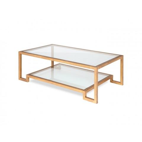 Liang & Eimil - Ming konferenční stolek