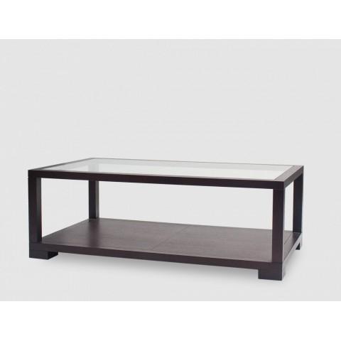 Liang & Eimil - Telva konferenční stolek