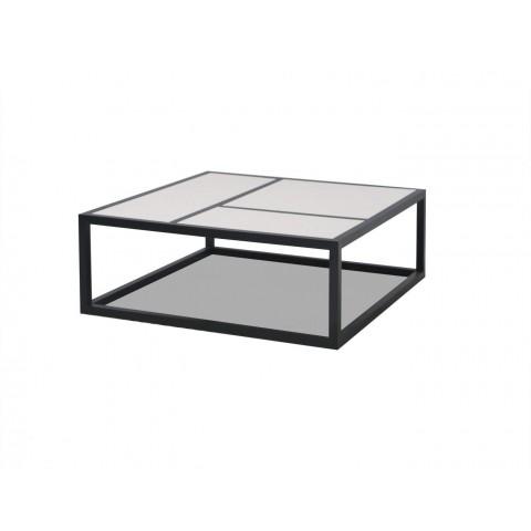 Liang & Eimil - Roux Marble Square konferenční stolek