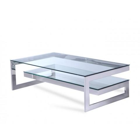 Liang & Eimil - Ziggi konferenční stolek