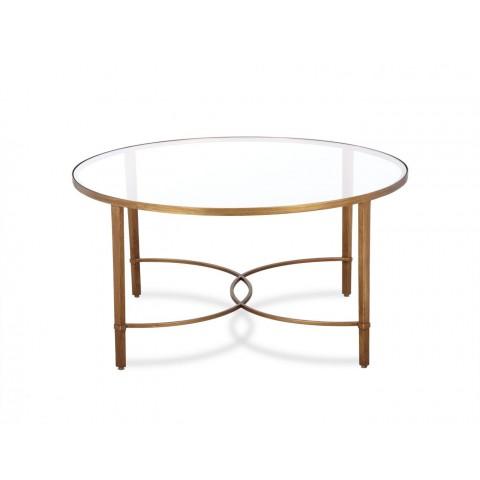 Liang & Eimil - Cumberland konferenční stolek