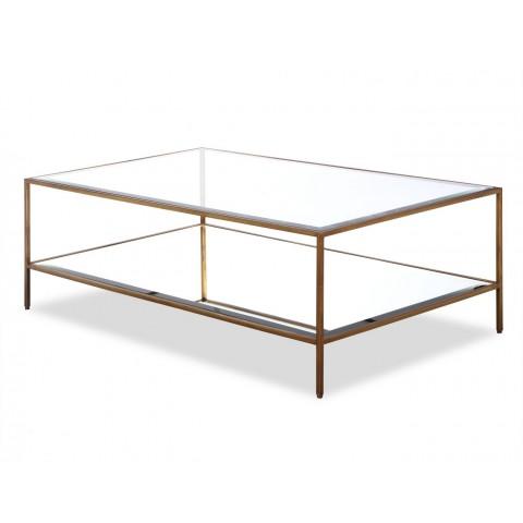 Liang & Eimil - Oliver konferenční stolek