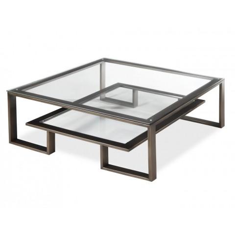 Liang & Eimil - Mayfair konferenční stolek
