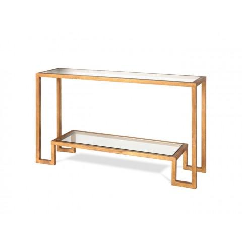 Liang & Eimil - Ming konzolový stolek