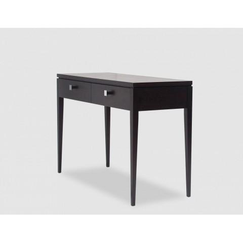 Liang & Eimil - Roma konzolový stolek