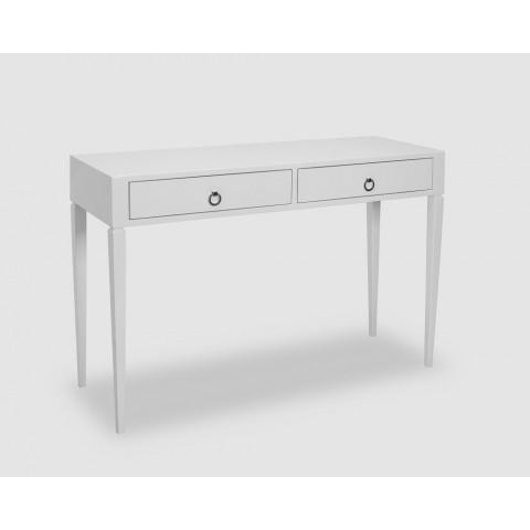 Liang & Eimil - Verona konzolový stolek