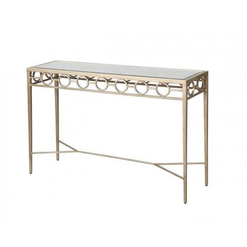 Liang & Eimil - Tarah konzolový stolek
