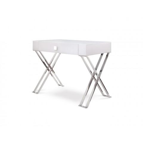 Liang & Eimil - Richmond toaletní stolek