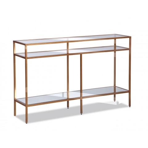 Liang & Eimil - Oliver konzolový stolek