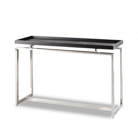 Liang & Eimil - Malcom konzolový stolek
