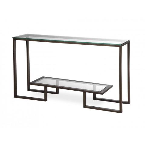Liang & Eimil - Mayfair konzolový stolek