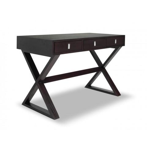 Liang & Eimil - Curio  psací stůl