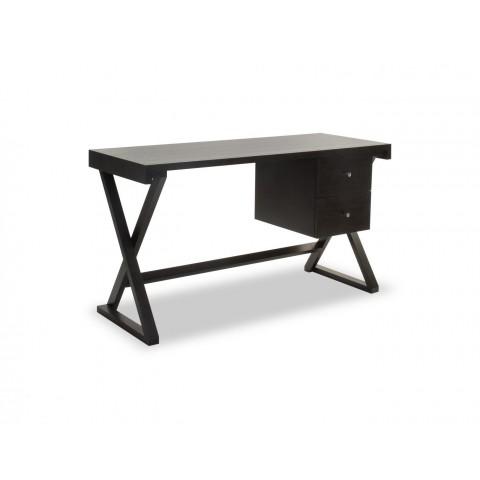 Liang & Eimil - Manhattan psací stůl