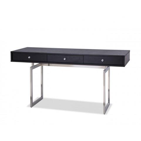 Liang & Eimil - Hamilton psací stůl