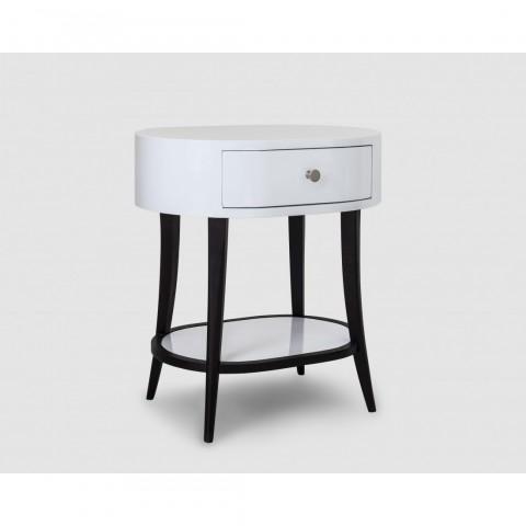 Liang & Eimil - Alma noční stolek