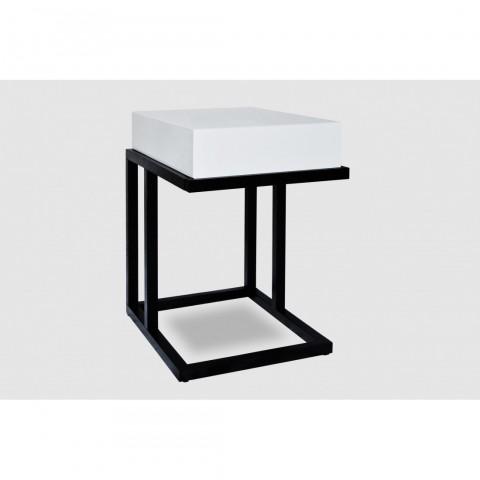 Liang & Eimil - Bari noční stolek
