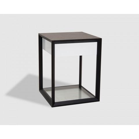 Liang & Eimil - Corso noční stolek