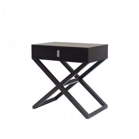 Liang & Eimil - Curio noční stolek