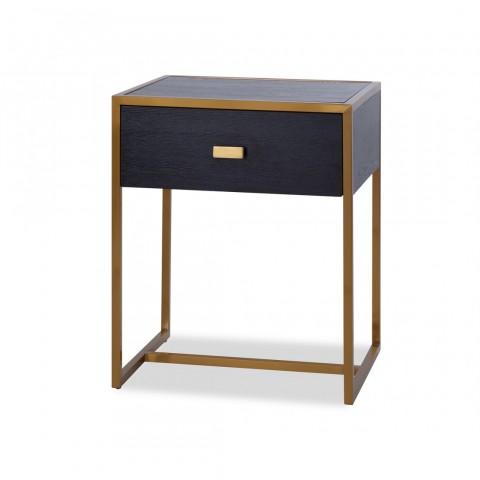 Liang & Eimil - Holman noční stolek