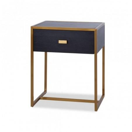 Holman noční stolek
