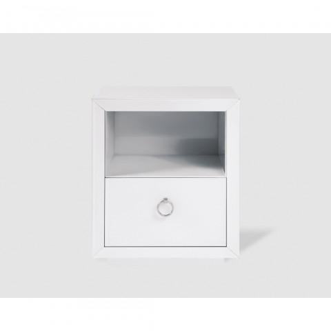 Liang & Eimil - Ivory noční stolek