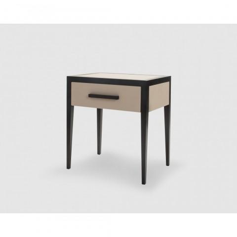 Liang & Eimil - Liza noční stolek