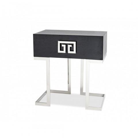 Liang & Eimil - Nobbu noční stolek