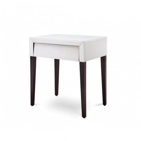 Liang & Eimil - Pure noční stolek