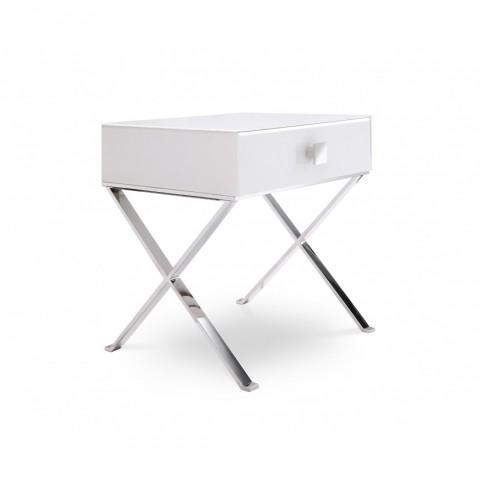 Liang & Eimil - Richmond noční stolek