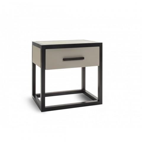 Liang & Eimil - Roux noční stolek