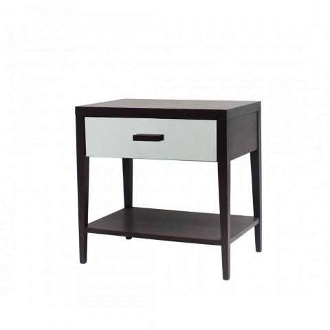 Liang & Eimil - Sina noční stolek
