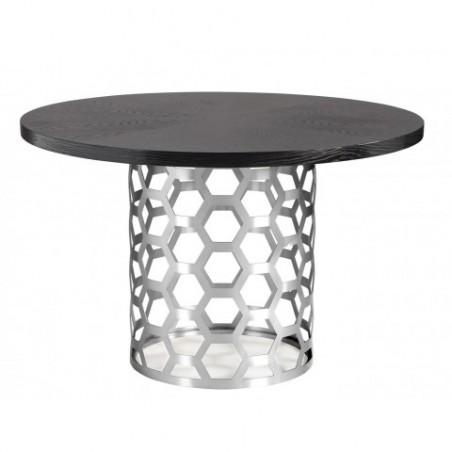 Portofino jídelní stůl