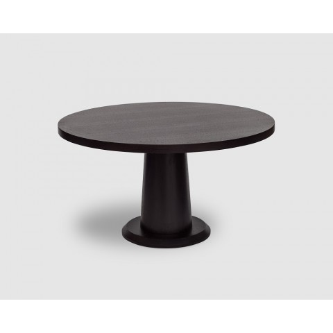 Liang & Eimil - Ancora jídelní stůl 1200