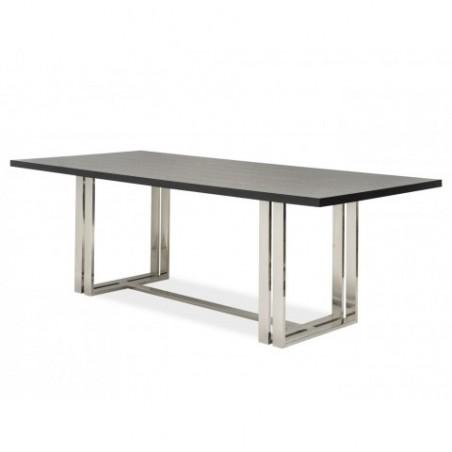 Lennox jídelní stůl