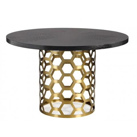 Liang & Eimil - Portofino jídelní stůl