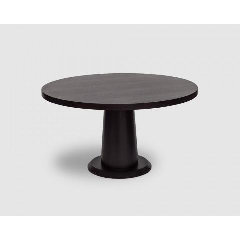 Liang & Eimil - Ancora jídelní stůl 1400